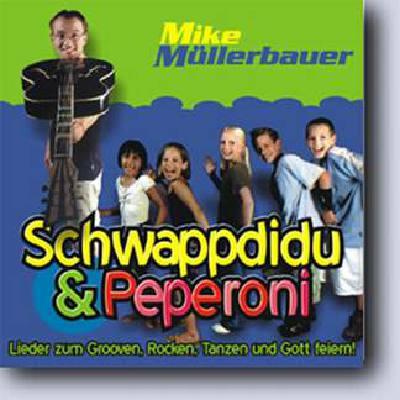schwappdidu-peperoni