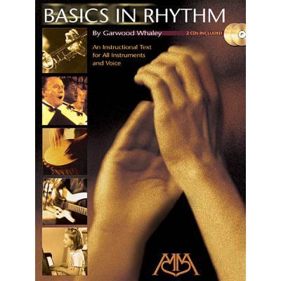 basics-in-rhythm