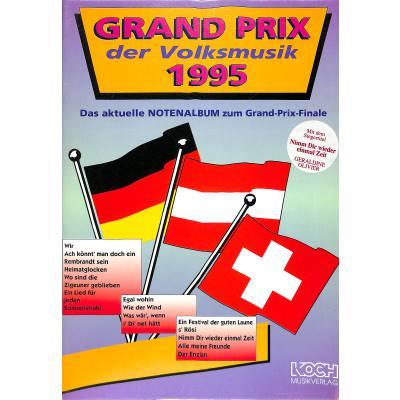 grand-prix-der-volksmusik-1995