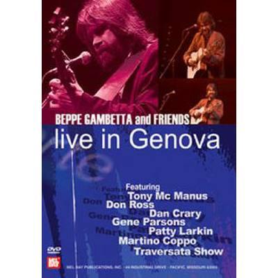live-in-genova