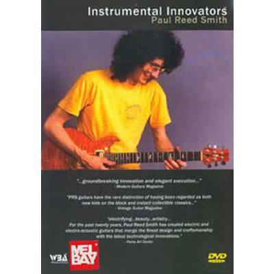 instrumental-innovators