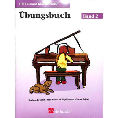 ubungsbuch-2-hal-leonard-klavierschule