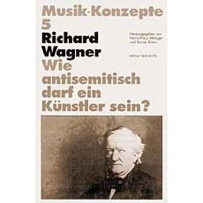 musik-konzepte-5-richard-wagner