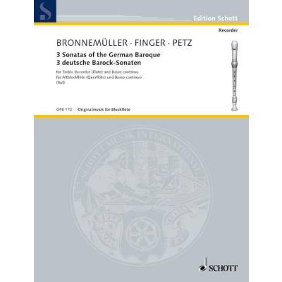 3-deutsche-barock-sonaten