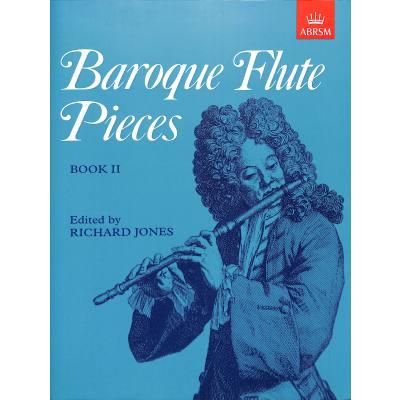 baroque-flute-pieces-2