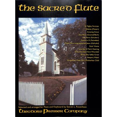 the-sacred-flute