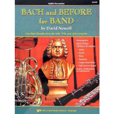 bach-and-before-for-band