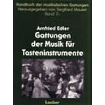 gattungen-der-musik-fuer-tasteninstrumente