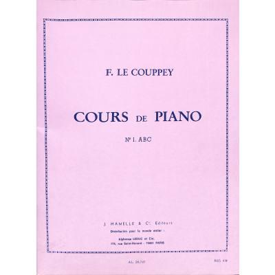 cours-de-piano-1