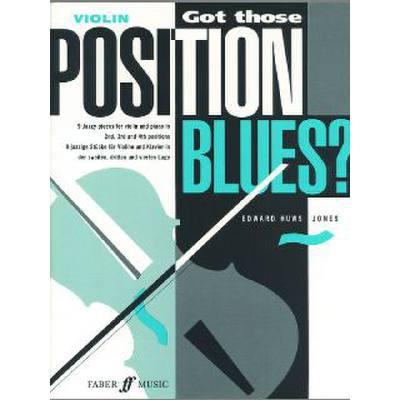 got-those-position-blues