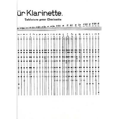 grifftabelle-fur-klarinette