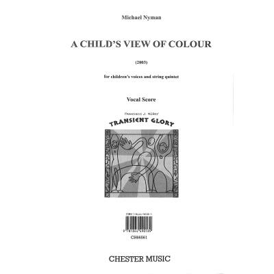 a-child-s-view-of-colour