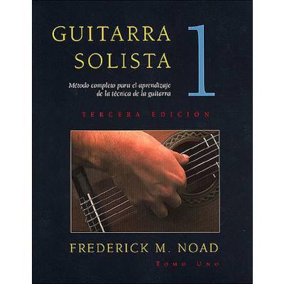 guitarra-solista-1