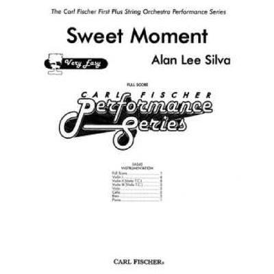 sweet-moment