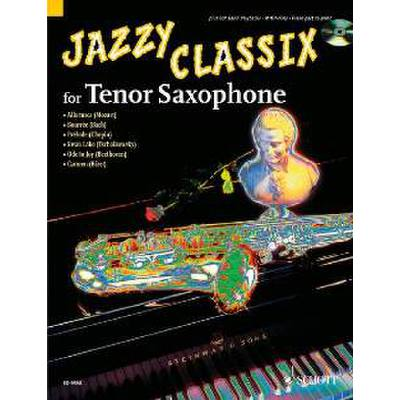 jazzy-classix-klassik-leicht-verjazzt