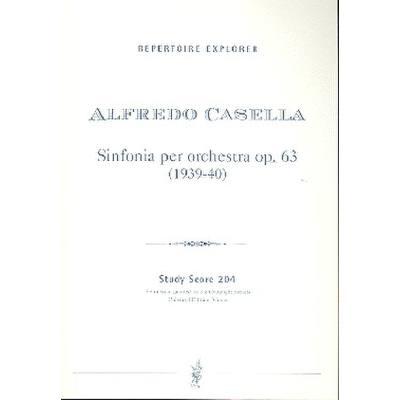 sinfonia-per-orchestra-op-63