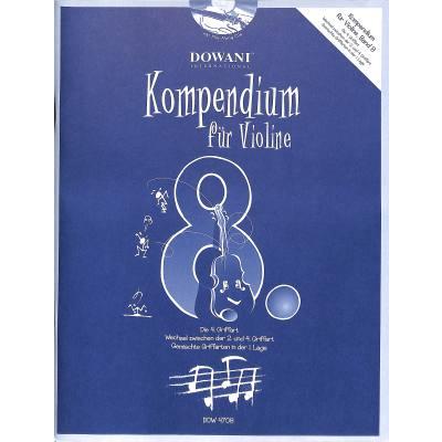 kompendium-fuer-violine-8