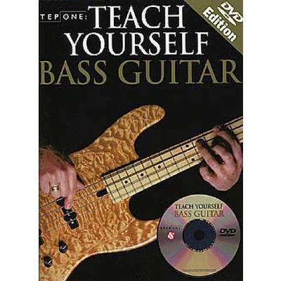 teach-yourself-bass-guitar