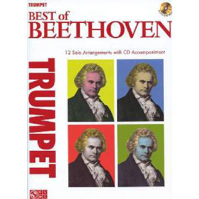 best-of-beethoven