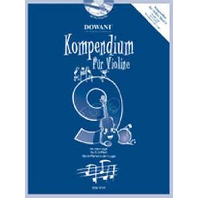 kompendium-fuer-violine-9