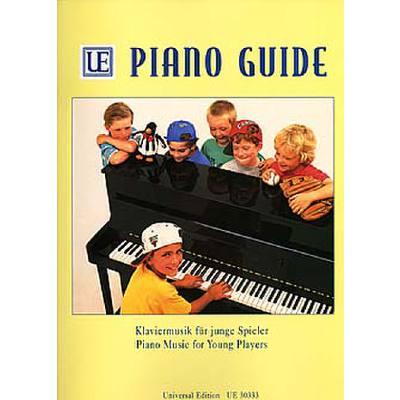 piano-guide