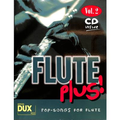 flute-plus-2-pop-songs-for-flute