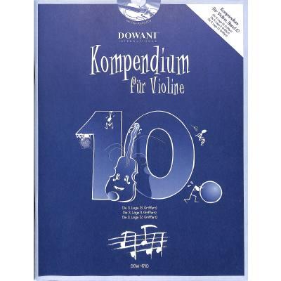 kompendium-fuer-violine-10