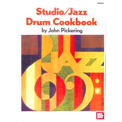 studio-jazz-drum-cookbook