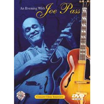 an-evening-with-joe-pass