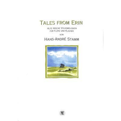tales-from-erin-alte-irische-volksmelodien