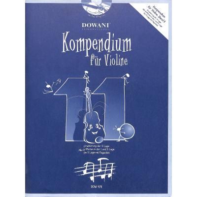 kompendium-fur-violine-11