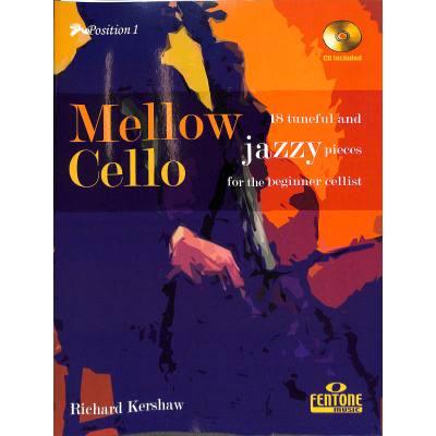 mellow-cello