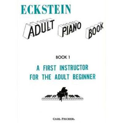 adult-piano-book-1