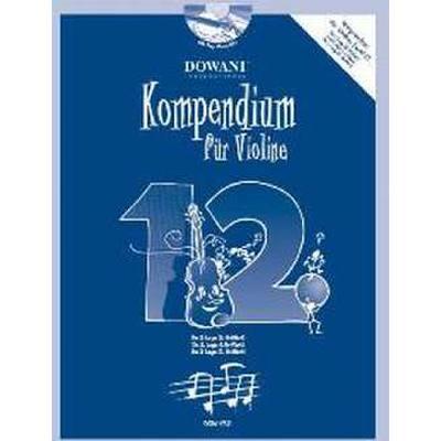kompendium-fuer-violine-12