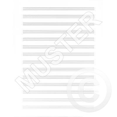 picture/mgsloib/000/017/707/0000177077_p02.jpg