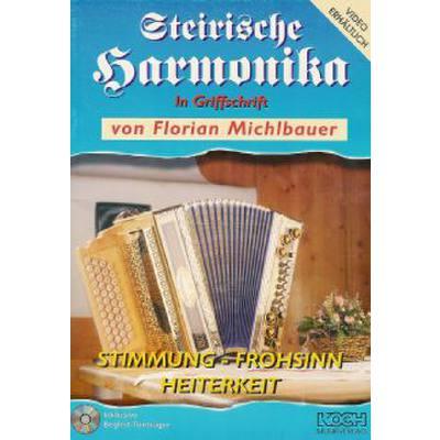 steirische-harmonika-5