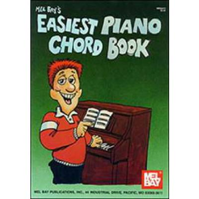 easiest-piano-chord-book