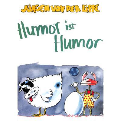 humor-ist-humor