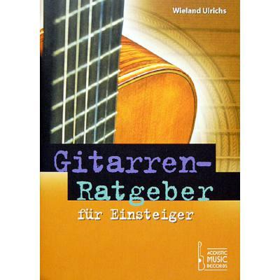 gitarren-ratgeber-fuer-einsteiger