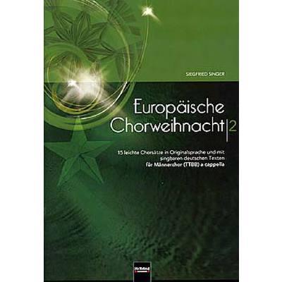 europaische-chorweihnacht-2