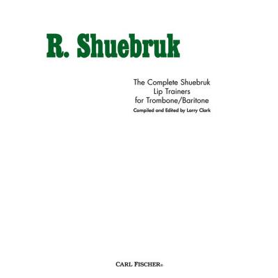 the-complete-shuebruk-lip-trainers