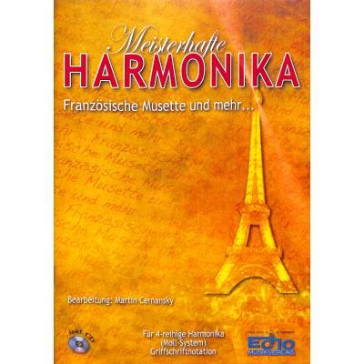 meisterhafte-harmonika