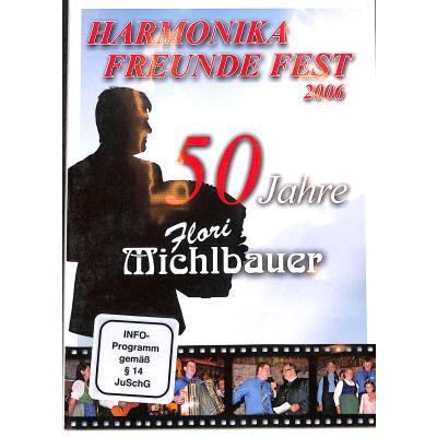 harmonika-freunde-fest-2006