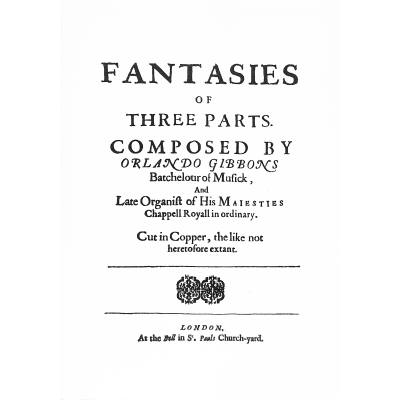 9-fantasies-of-three-parts