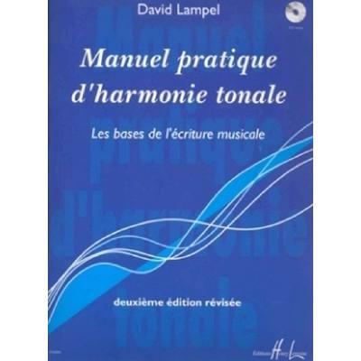 manuel-pratique-d-harmonie-tonale