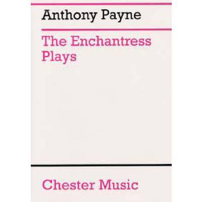 the-enchantress-plays