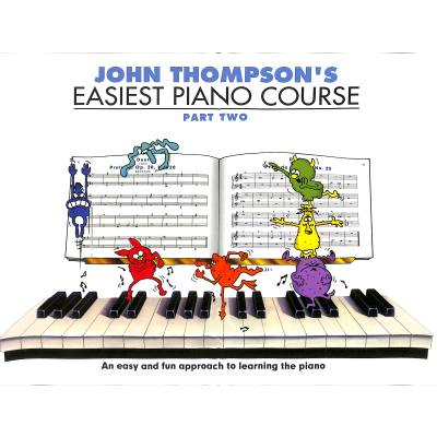 easiest-piano-course-2-new-edition