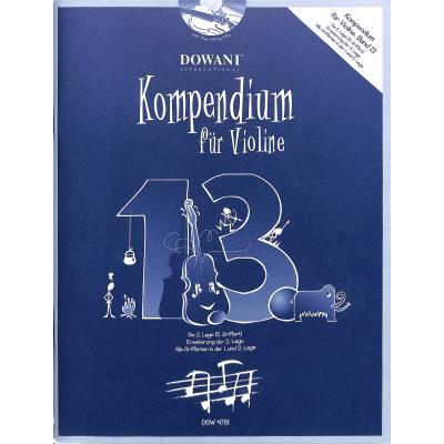 kompendium-fuer-violine-13
