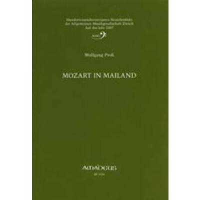 mozart-in-mailand