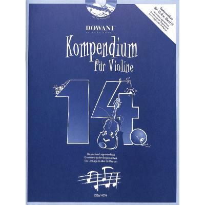 kompendium-fuer-violine-14